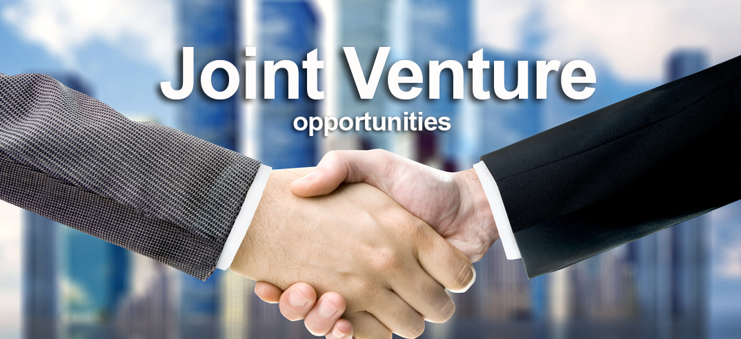 What is Joint Venture? | Features of Joint Venture